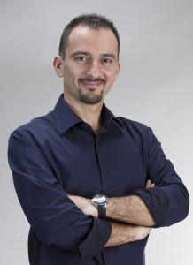 Alessandro Mora