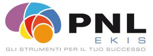 logo PNL ekis 2015 cut