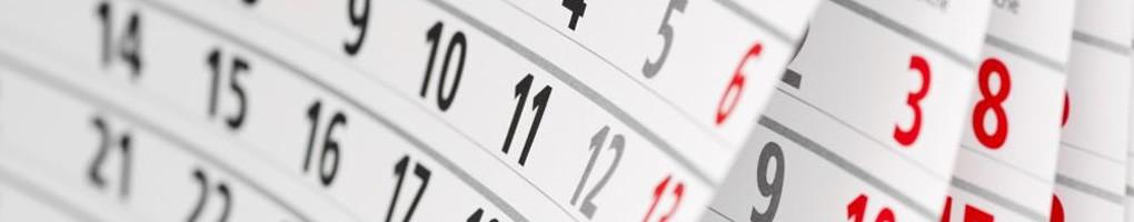 header_calendario-1020x200
