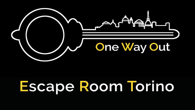 Perché imparare a lavorare con gli altri: il caso Escape Room