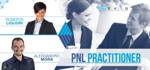 corso PNL Practitioner Ekis