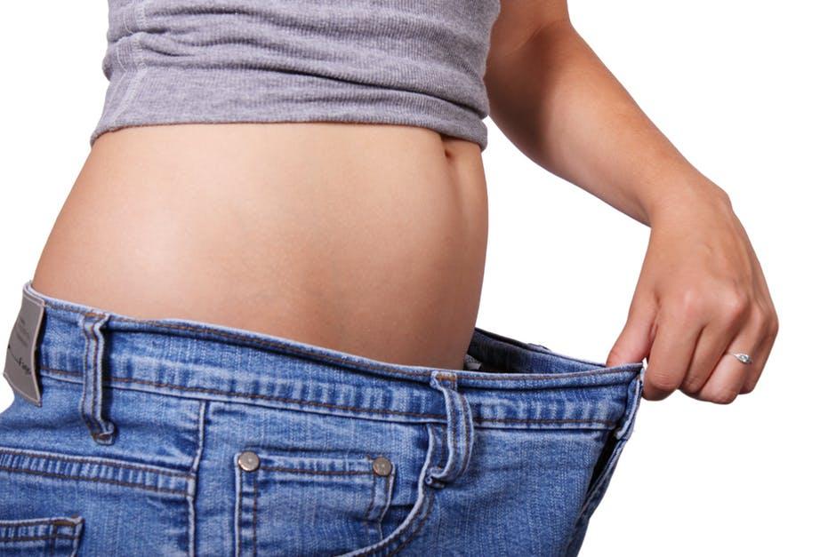 Come dimagrire davvero: perché le diete NON funzionano e cosa fare
