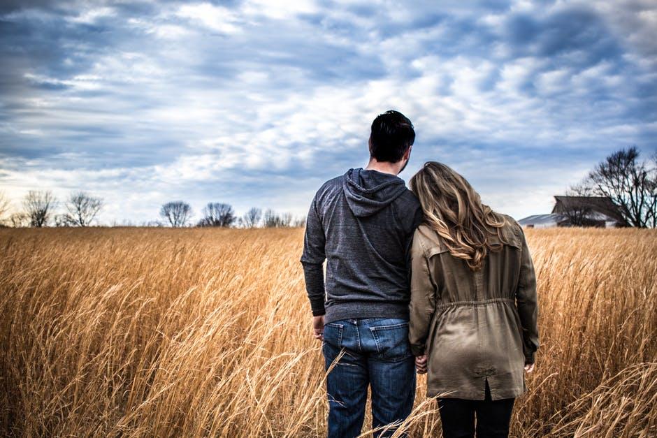 Il rapporto di coppia: alcune idee su come salvarlo